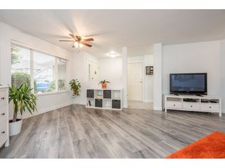 """Photo 22: 122 3160 TOWNLINE RD Road in Abbotsford: Abbotsford West Townhouse for sale in """"Southpoint Ridge"""" : MLS®# R2505492"""