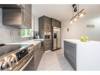 """Photo 14: 122 3160 TOWNLINE RD Road in Abbotsford: Abbotsford West Townhouse for sale in """"Southpoint Ridge"""" : MLS®# R2505492"""