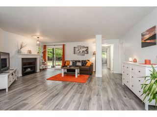 """Photo 16: 122 3160 TOWNLINE RD Road in Abbotsford: Abbotsford West Townhouse for sale in """"Southpoint Ridge"""" : MLS®# R2505492"""