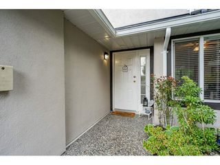 """Photo 5: 122 3160 TOWNLINE RD Road in Abbotsford: Abbotsford West Townhouse for sale in """"Southpoint Ridge"""" : MLS®# R2505492"""