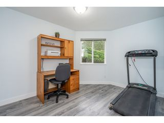 """Photo 24: 122 3160 TOWNLINE RD Road in Abbotsford: Abbotsford West Townhouse for sale in """"Southpoint Ridge"""" : MLS®# R2505492"""