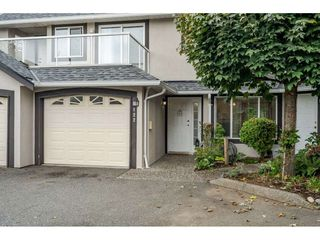 """Photo 4: 122 3160 TOWNLINE RD Road in Abbotsford: Abbotsford West Townhouse for sale in """"Southpoint Ridge"""" : MLS®# R2505492"""