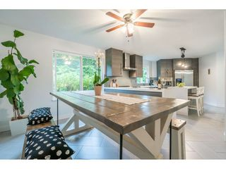 """Photo 12: 122 3160 TOWNLINE RD Road in Abbotsford: Abbotsford West Townhouse for sale in """"Southpoint Ridge"""" : MLS®# R2505492"""