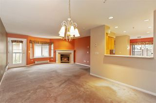 """Photo 8: 5 19044 118B Avenue in Pitt Meadows: Central Meadows Townhouse for sale in """"Pioneer Meadows"""" : MLS®# R2507286"""