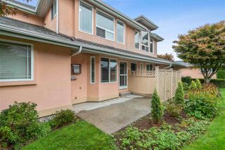 """Photo 4: 5 19044 118B Avenue in Pitt Meadows: Central Meadows Townhouse for sale in """"Pioneer Meadows"""" : MLS®# R2507286"""