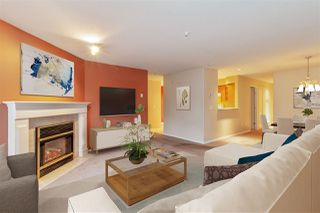 """Photo 5: 5 19044 118B Avenue in Pitt Meadows: Central Meadows Townhouse for sale in """"Pioneer Meadows"""" : MLS®# R2507286"""