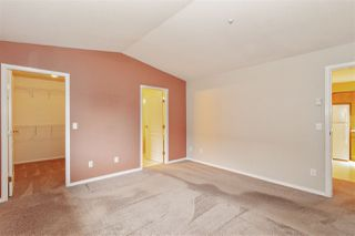 """Photo 19: 5 19044 118B Avenue in Pitt Meadows: Central Meadows Townhouse for sale in """"Pioneer Meadows"""" : MLS®# R2507286"""