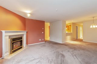 """Photo 6: 5 19044 118B Avenue in Pitt Meadows: Central Meadows Townhouse for sale in """"Pioneer Meadows"""" : MLS®# R2507286"""