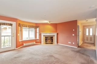 """Photo 13: 5 19044 118B Avenue in Pitt Meadows: Central Meadows Townhouse for sale in """"Pioneer Meadows"""" : MLS®# R2507286"""