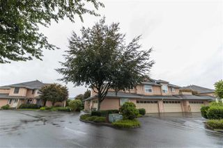 """Photo 2: 5 19044 118B Avenue in Pitt Meadows: Central Meadows Townhouse for sale in """"Pioneer Meadows"""" : MLS®# R2507286"""
