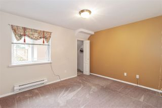 """Photo 21: 5 19044 118B Avenue in Pitt Meadows: Central Meadows Townhouse for sale in """"Pioneer Meadows"""" : MLS®# R2507286"""