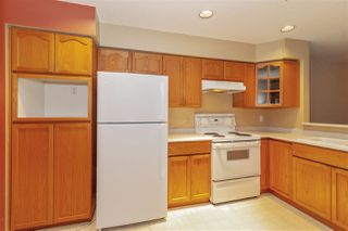 """Photo 16: 5 19044 118B Avenue in Pitt Meadows: Central Meadows Townhouse for sale in """"Pioneer Meadows"""" : MLS®# R2507286"""