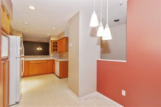 """Photo 17: 5 19044 118B Avenue in Pitt Meadows: Central Meadows Townhouse for sale in """"Pioneer Meadows"""" : MLS®# R2507286"""