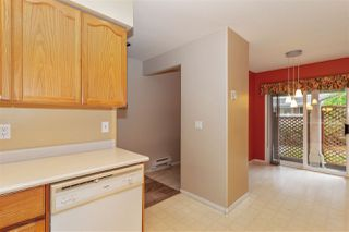 """Photo 18: 5 19044 118B Avenue in Pitt Meadows: Central Meadows Townhouse for sale in """"Pioneer Meadows"""" : MLS®# R2507286"""