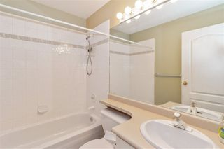 """Photo 23: 5 19044 118B Avenue in Pitt Meadows: Central Meadows Townhouse for sale in """"Pioneer Meadows"""" : MLS®# R2507286"""