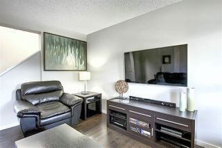 Photo 10: 7061 CARDINAL Way in Edmonton: Zone 55 House for sale : MLS®# E4212356