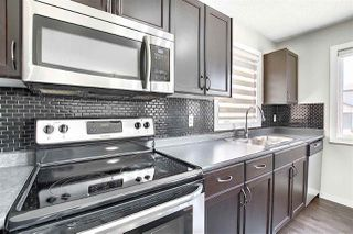 Photo 5: 7061 CARDINAL Way in Edmonton: Zone 55 House for sale : MLS®# E4212356