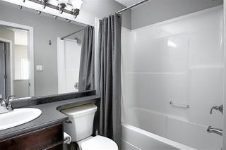 Photo 18: 7061 CARDINAL Way in Edmonton: Zone 55 House for sale : MLS®# E4212356