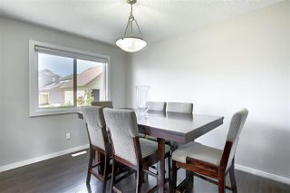 Photo 6: 7061 CARDINAL Way in Edmonton: Zone 55 House for sale : MLS®# E4212356
