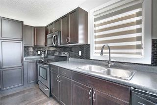 Photo 4: 7061 CARDINAL Way in Edmonton: Zone 55 House for sale : MLS®# E4212356