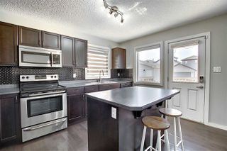 Photo 3: 7061 CARDINAL Way in Edmonton: Zone 55 House for sale : MLS®# E4212356
