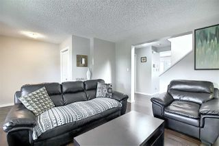 Photo 8: 7061 CARDINAL Way in Edmonton: Zone 55 House for sale : MLS®# E4212356