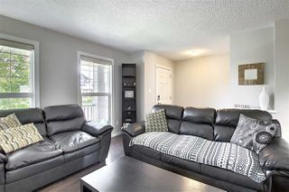 Photo 9: 7061 CARDINAL Way in Edmonton: Zone 55 House for sale : MLS®# E4212356