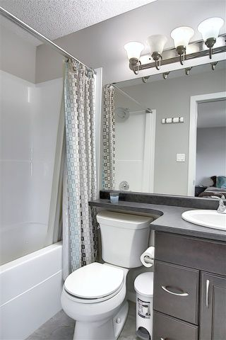 Photo 15: 7061 CARDINAL Way in Edmonton: Zone 55 House for sale : MLS®# E4212356