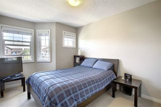 Photo 17: 7061 CARDINAL Way in Edmonton: Zone 55 House for sale : MLS®# E4212356
