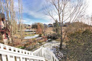 Photo 49: 145 Hidden Creek Road NW in Calgary: Hidden Valley Detached for sale : MLS®# A1043569