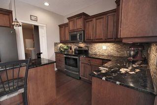 Photo 8: 145 Hidden Creek Road NW in Calgary: Hidden Valley Detached for sale : MLS®# A1043569