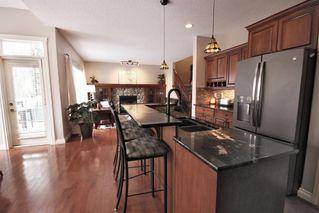 Photo 9: 145 Hidden Creek Road NW in Calgary: Hidden Valley Detached for sale : MLS®# A1043569