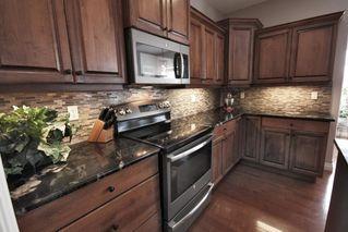 Photo 11: 145 Hidden Creek Road NW in Calgary: Hidden Valley Detached for sale : MLS®# A1043569