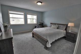 Photo 22: 145 Hidden Creek Road NW in Calgary: Hidden Valley Detached for sale : MLS®# A1043569