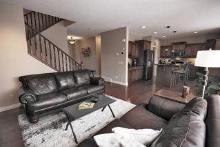 Photo 16: 145 Hidden Creek Road NW in Calgary: Hidden Valley Detached for sale : MLS®# A1043569