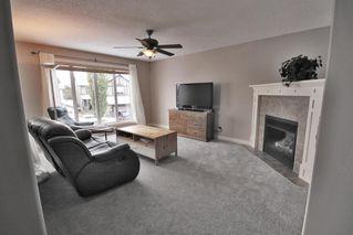 Photo 37: 145 Hidden Creek Road NW in Calgary: Hidden Valley Detached for sale : MLS®# A1043569