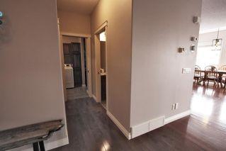 Photo 3: 145 Hidden Creek Road NW in Calgary: Hidden Valley Detached for sale : MLS®# A1043569
