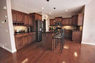 Photo 7: 145 Hidden Creek Road NW in Calgary: Hidden Valley Detached for sale : MLS®# A1043569