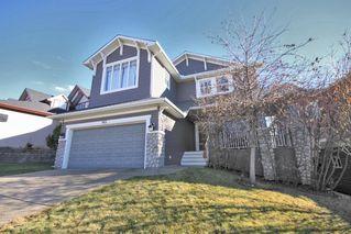 Photo 1: 145 Hidden Creek Road NW in Calgary: Hidden Valley Detached for sale : MLS®# A1043569