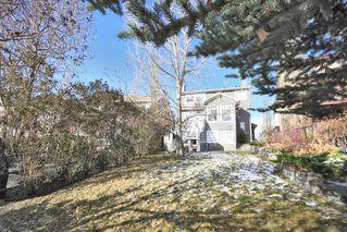 Photo 48: 145 Hidden Creek Road NW in Calgary: Hidden Valley Detached for sale : MLS®# A1043569