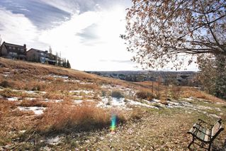 Photo 50: 145 Hidden Creek Road NW in Calgary: Hidden Valley Detached for sale : MLS®# A1043569