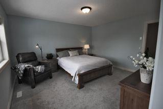 Photo 21: 145 Hidden Creek Road NW in Calgary: Hidden Valley Detached for sale : MLS®# A1043569