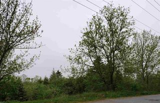 Photo 3: Lot 2 Main Street E in Stewiacke: 104-Truro/Bible Hill/Brookfield Vacant Land for sale (Northern Region)  : MLS®# 202022723