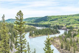 Photo 26: 325 Cottageclub Way in Rural Rocky View County: Rural Rocky View MD Land for sale : MLS®# A1048931