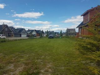 Photo 20: 325 Cottageclub Way in Rural Rocky View County: Rural Rocky View MD Land for sale : MLS®# A1048931