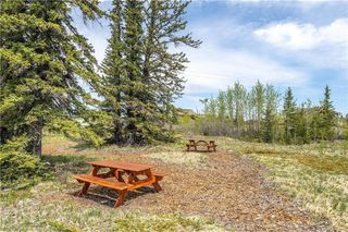 Photo 25: 325 Cottageclub Way in Rural Rocky View County: Rural Rocky View MD Land for sale : MLS®# A1048931