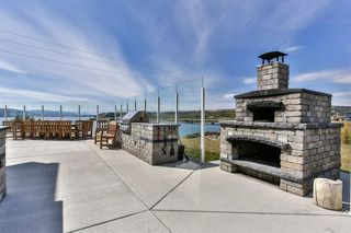 Photo 11: 325 Cottageclub Way in Rural Rocky View County: Rural Rocky View MD Land for sale : MLS®# A1048931