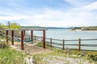 Photo 15: 325 Cottageclub Way in Rural Rocky View County: Rural Rocky View MD Land for sale : MLS®# A1048931