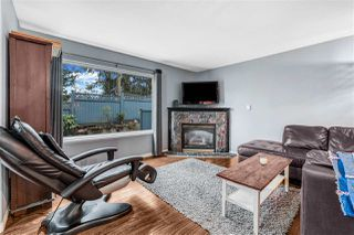 "Photo 12: 19 34332 MACLURE Road in Abbotsford: Central Abbotsford Townhouse for sale in ""IMMEL RIDGE"" : MLS®# R2517517"