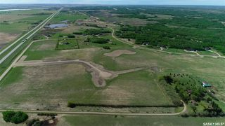 Photo 6: 12 Elk Wood Cove in Dundurn: Lot/Land for sale (Dundurn Rm No. 314)  : MLS®# SK834135